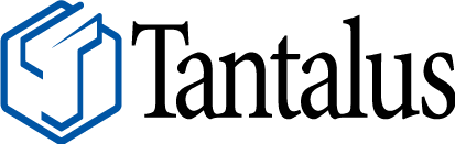 Tantalus Systems Corp. Logo